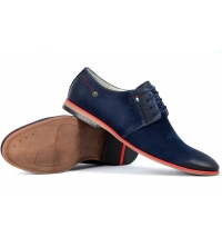 KAM 325 CK53 blue-red